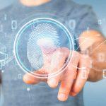 La Firma por Código PIN de la App Geofirma